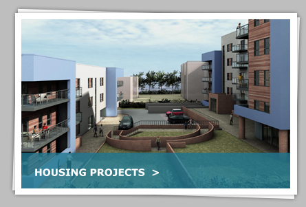 Link to Housing Projects